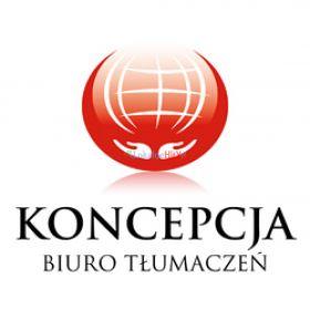 Tłumacz przysięgły języka bułgarskiego
